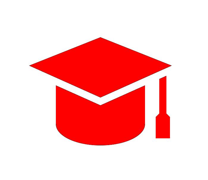 formation juridique en université
